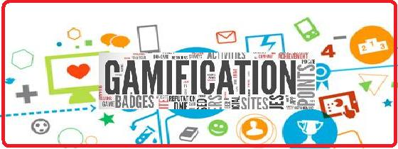 gamification title