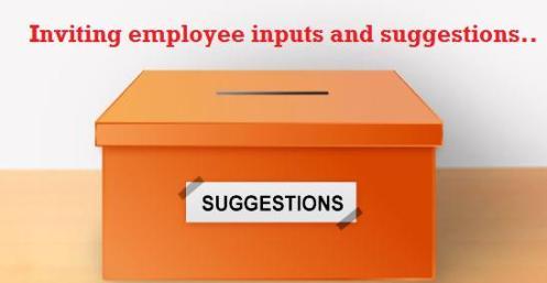 suggestion box pic