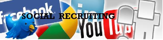 social recruiting2