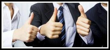employee engagement success