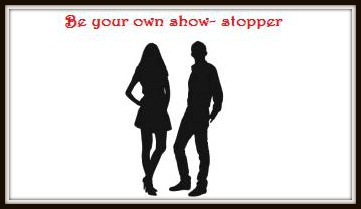 showstopper image